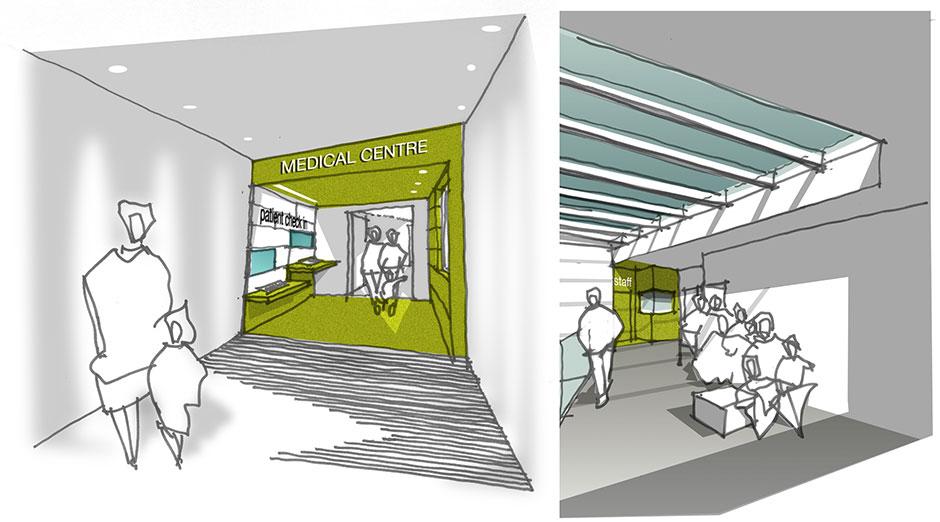 interior sketch web13
