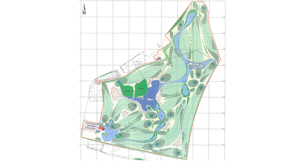 walton golf course 5 web13