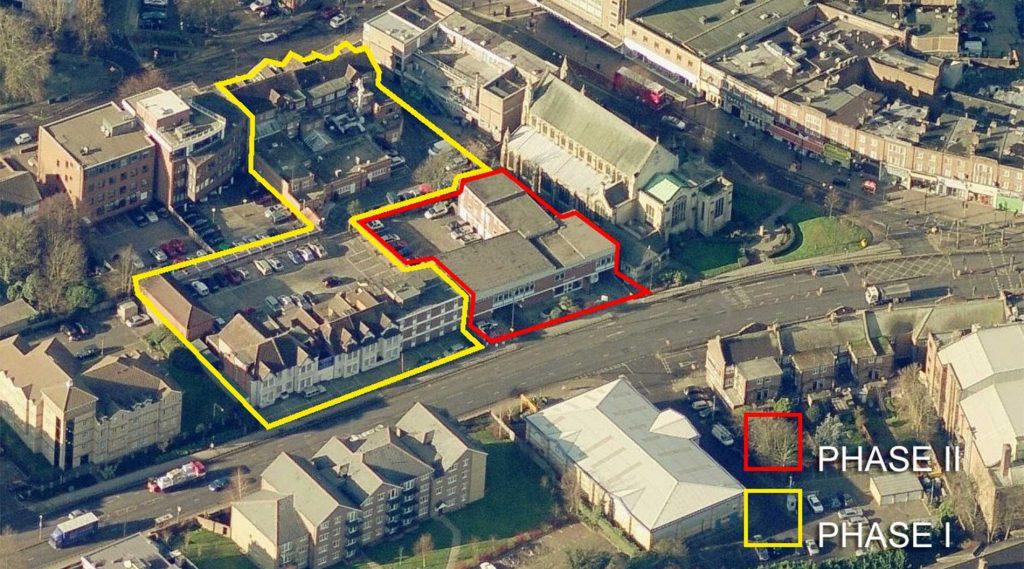 Cumberland-Hotel-Site-PHASE--I-&-II-copy